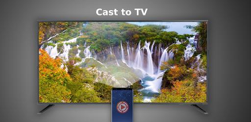 Castify Pro MOD APK 11.671 (Premium)