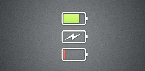 Fast Charging Pro (Speed up) 5.9.52 (VIP)