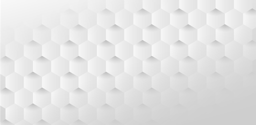 Electro VPN MOD APK 5.0 build 6 (AdFree)