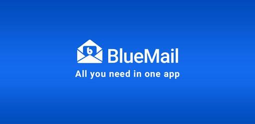Email Blue Mail – Calendar & Tasks 1.9.8.16 build 16470