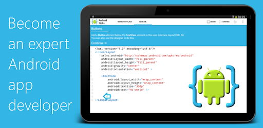 AIDE- IDE for Android Java C++ 3.2.210316 (Full Unlocked)