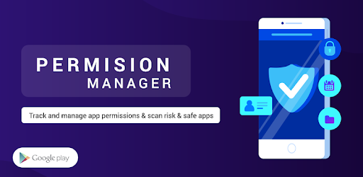 Permission Manager For Android Apps v1.4 (PRO)