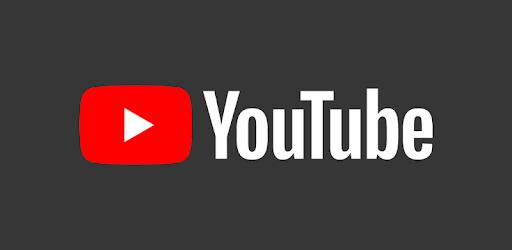 YouTube MOD APK v15.46.38 Final (Paid SAP)