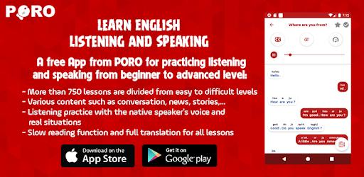 Learn English MOD APK 6.3.1 (PRO)