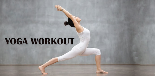 Yoga Home Workouts MOD APK 1.65 (Premium)