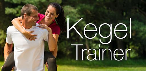 Kegel Trainer – Exercises 8.2.5 (Pro Modded)