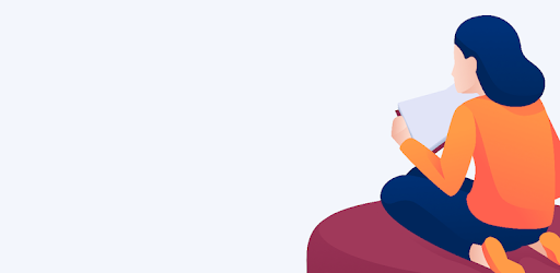 Mentorist MOD APK 4.7.3 (Premium)