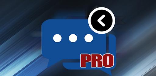 SMS Auto Reply Text MOD APK 8.1.1 (Paid PRO)