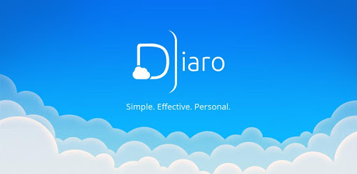 Diaro MOD APK 3.90.7 (Pro)