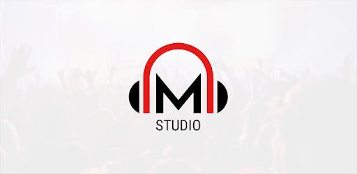 Mstudio MOD APK 3.0.19 (SAP Pro)