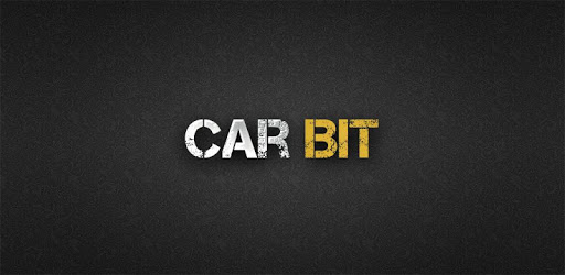 CarBit ELM327 OBD2 v3.4.4 (Premium)