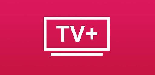 TV + HD – online TV 1.1.14.8 (Subscribed)