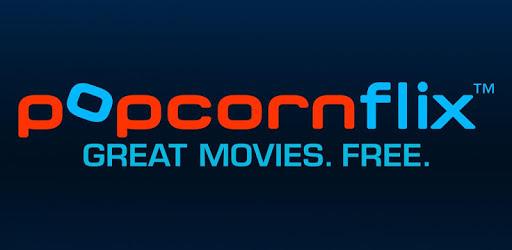 Popcornflix™ Movies TV Free 4.86.0 (AddFree)