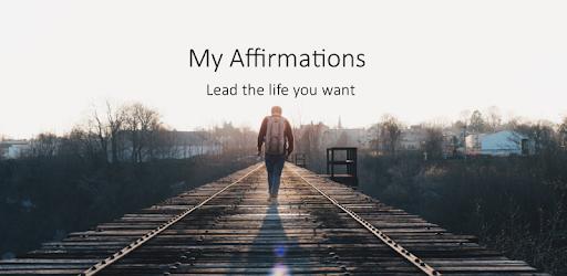 My Affirmations: Live Positive Premium 7.5.1 (Mod)