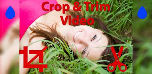 Crop & Trim Video MOD APK 3.1.61ff (Pro)