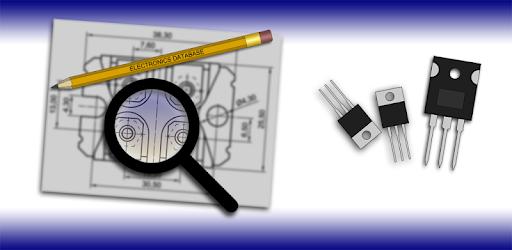 Electronics Database MOD APK 2.25 (AdFree)