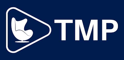 Telegram Media Player MOD APK 10.0.21 (Official)