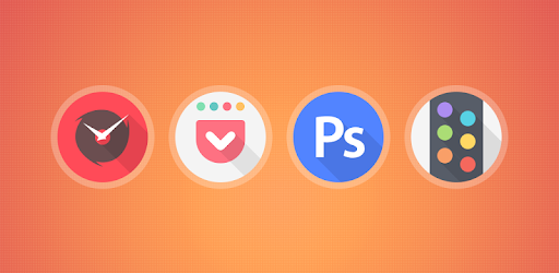 AROUND – ICON PACK 2.0.5 (Patched)