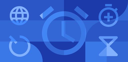 Google Clock MOD APK 6.4.1 (395334764)