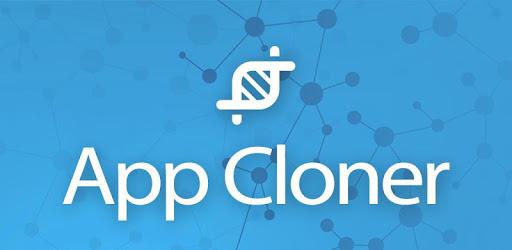 App Cloner MOD APK 1.5.32 (Premium)