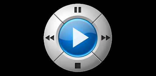 JRiver for Android 27.0.61 64-bit (Paid)