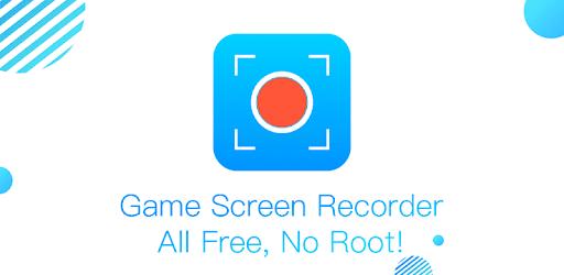 Super Screen Recorder MOD APK 4.6.2_rel (Premium)