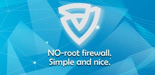 Protect Net MOD APK 1.15 (Pro)