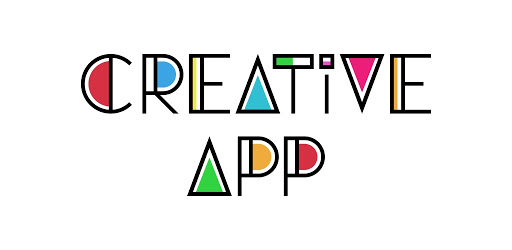Creative App MOD APK 2.9.3 (Premium)