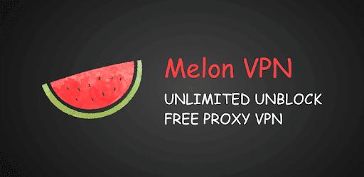Melon VPN MOD APK 5.4.635 (VIP)