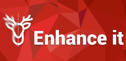 Enhance It MOD APK 3.0.2 build 84 (Premium)