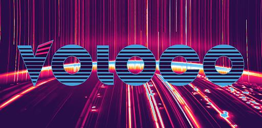 Voloco MOD APK 6.6 (Unlocked)