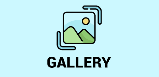 Gallery Pro: Photo Manager & Editor v2.8.0 (PRO-SAP)