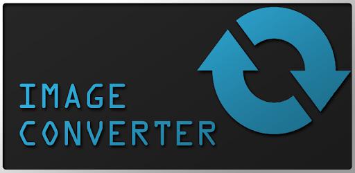 Image Converter MOD APK 9.0.10_arm64v8a (Pro)