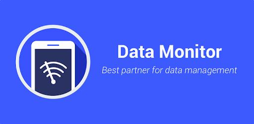 Data Usage Monitor 1.16.1795 (SAP) (Premium)