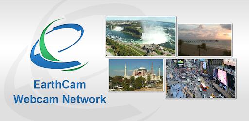 Webcams MOD APK 2.0.13 (Premium)