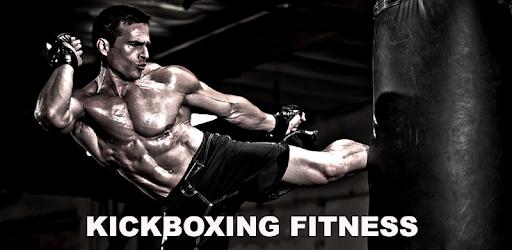 Kickboxing Fitness Trainer MOD APK 3.20 (Premium)