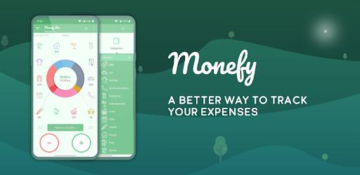 Monefy Pro MOD APK 1.11.1 build 2181 (Paid)