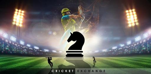 Live Line & Cricket Scores – Cricket Exchange 21.04.05 (Premium)