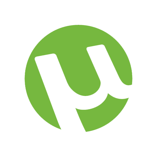 µTorrent Pro v3.5.5 Build 45838 + Portable