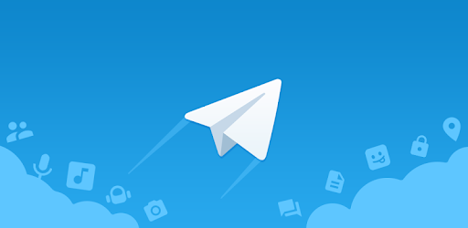Telegram Desktop v2.7.4 For Windows