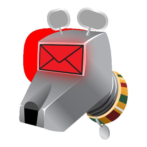 K-9 Mail MOD APK 5.734
