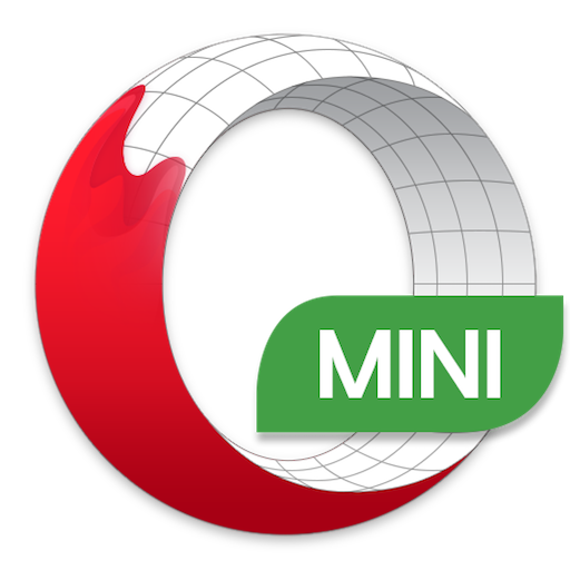 Opera Mini MOD APK 52.2.2254.54723 (Final)