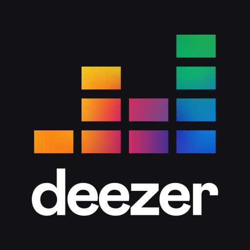 Deezer Music Player MOD APK 6.2.22.31 Beta