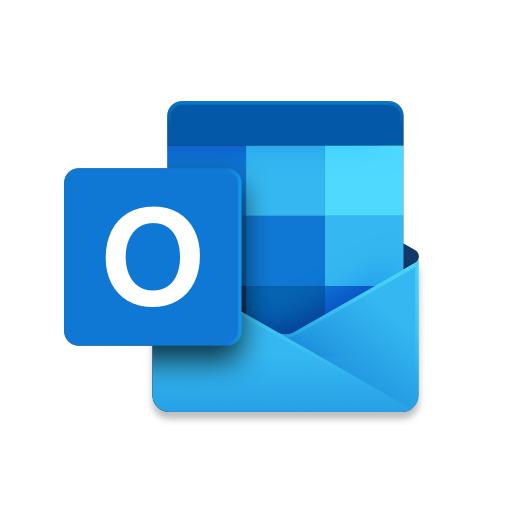 Microsoft Outlook MOD APK 4.2116.3