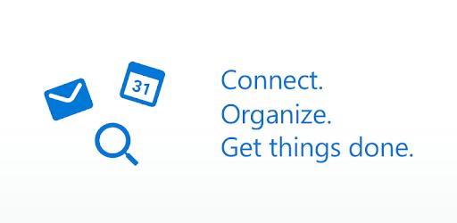 Microsoft Outlook MOD APK 4.2119.3