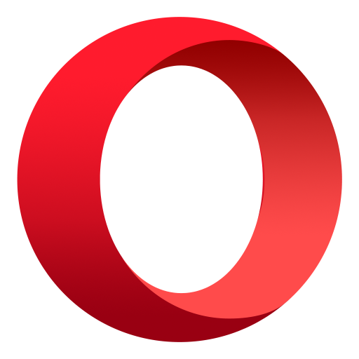 Opera Browser v80.0.4170.63 (Full Version)