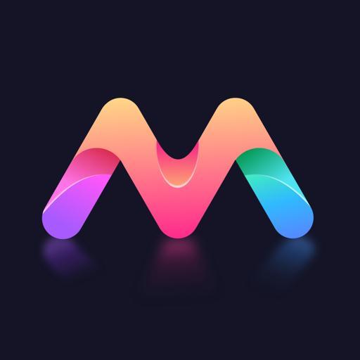 Magi+: Magic Video Editor v1.6.4 (Unlocked)