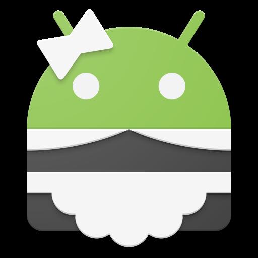 SD Maid MOD APK 5.0.11 (Final Pro)