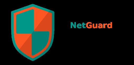 NetGuard MOD APK 2.298 (Final Pro)