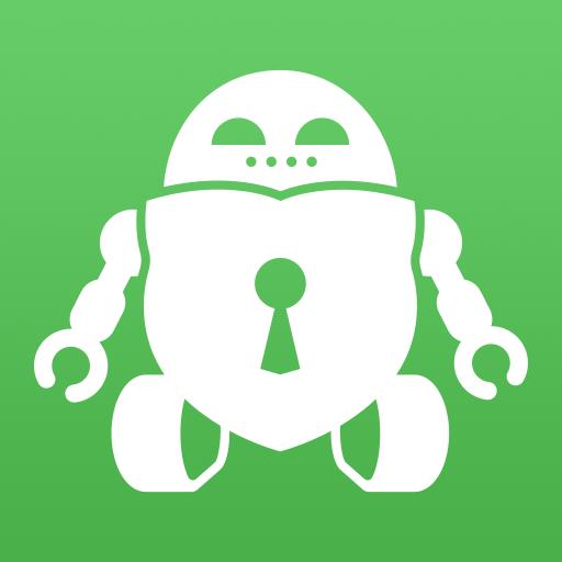 Cryptomator MOD APK 1.6.0-beta2 (Paid)
